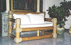 Sofas/Benches/Chairs/Tables