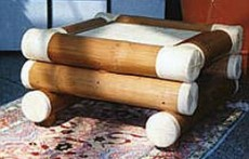 Misc. Furniture Items