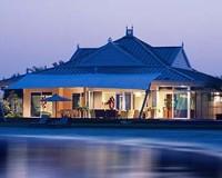 Ritz Carlton Hotel, Bahrain