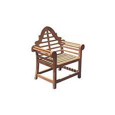 Sulawesi Chair