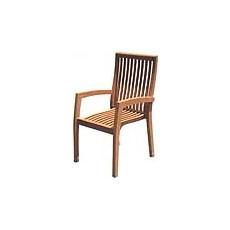 Fiji Chair