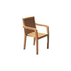 Ceylon Chair