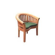 Tasmania Chair