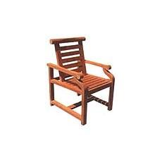 Koh Chang Chair