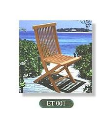 Phuket Chair