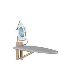 ALISEO Small Ironing Board