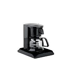 ALISEO Coffee Maker