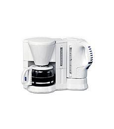 ALISEO Kettle/Coffee Maker