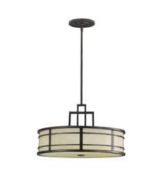 PENDENT LAMP