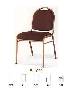 B 1070