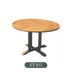 Koh Surin Table