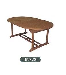 TaLangkawi Folding Table