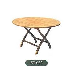 Pattaya Folding Table