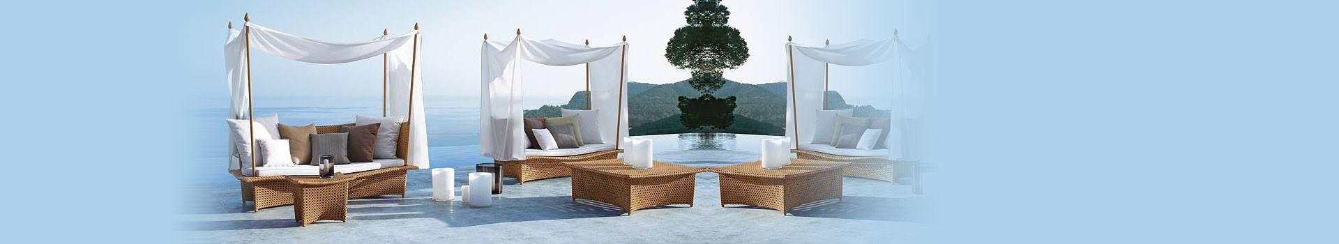Modern Furniture Bangkok ghs | global hotel supply, bangkok, thailand – hotel, rattan